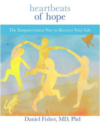 Heartbeats Of Hope