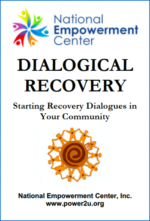 Dialogical Recovery